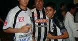 TORCIDA: Ceará 2 x 0 Avai - 02/06 às 21h - Castelão - 33