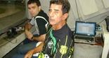 TORCIDA: Ceará 2 x 0 Avai - 02/06 às 21h - Castelão - 45