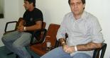 TORCIDA: Ceará 2 x 0 Avai - 02/06 às 21h - Castelão - 55