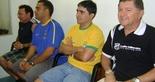 TORCIDA: Ceará 2 x 0 Avai - 02/06 às 21h - Castelão - 64