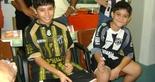 TORCIDA: Ceará 2 x 0 Avai - 02/06 às 21h - Castelão - 72