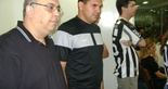 TORCIDA: Ceará 2 x 0 Avai - 02/06 às 21h - Castelão - 73