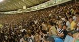 TORCIDA: Ceará 2 x 0 Avai - 02/06 às 21h - Castelão - 82