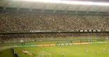 TORCIDA: Ceará 2 x 0 Avai - 02/06 às 21h - Castelão - 83