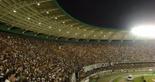 TORCIDA: Ceará 2 x 0 Avai - 02/06 às 21h - Castelão - 84