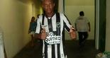 TORCIDA: Ceará 2 x 0 Avai - 02/06 às 21h - Castelão - 85