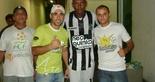 TORCIDA: Ceará 2 x 0 Avai - 02/06 às 21h - Castelão - 86