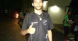 TORCIDA: Ceará 2 x 0 Avai - 02/06 às 21h - Castelão - 89