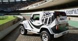 Ceará Rally Team - 6