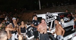 Ceará Rally Team - 7
