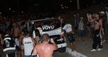 Ceará Rally Team - 8