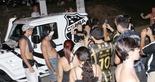 Ceará Rally Team - 9