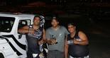 Ceará Rally Team - 11