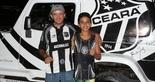 Ceará Rally Team - 12