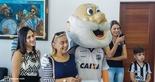[12-05-2018] Por Dentro do Vozão - edição especial do Dia das Mães - 15  (Foto: Souto Filho/Sou Mais Ceará)