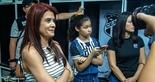 [12-05-2018] Por Dentro do Vozão - edição especial do Dia das Mães - 42  (Foto: Souto Filho/Sou Mais Ceará)