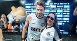 [12-05-2018] Por Dentro do Vozão - edição especial do Dia das Mães - 48  (Foto: Souto Filho/Sou Mais Ceará)