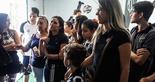 [12-05-2018] Por Dentro do Vozão - edição especial do Dia das Mães - 64  (Foto: Souto Filho/Sou Mais Ceará)