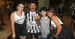 [24-08] Ceará 1 x 3 Vitória - Torcida - 43