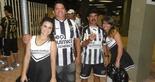 [24-08] Ceará 1 x 3 Vitória - Torcida - 49
