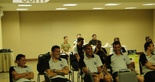 [27-08] Alex Nogueira faz show - Concentração - 3