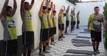 Treino Academia 06-08 - 3