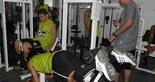 Treino Academia 06-08 - 4