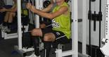 Treino Academia 06-08 - 7