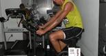 Treino Academia 06-08 - 18