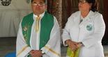 [07/08] Dia dos Pais em Porangabuçu - 2