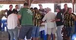 [07/08] Dia dos Pais em Porangabuçu - 14