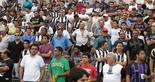 [20-01] Ceará 4 x 0 Maranguape - Jogo-treino - 1