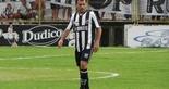 [20-01] Ceará 4 x 0 Maranguape - Jogo-treino - 3