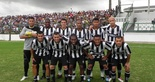 [20-01] Ceará 4 x 0 Maranguape - Jogo-treino - 4
