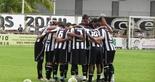 [20-01] Ceará 4 x 0 Maranguape - Jogo-treino - 5
