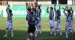 [08/08] Ceará 0 x 0 Atlético-GO - 26