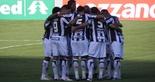 [08/08] Ceará 0 x 0 Atlético-GO - 27