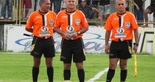 [20-01] Ceará 4 x 0 Maranguape - Jogo-treino - 6