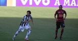 [08/08] Ceará 0 x 0 Atlético-GO - 28