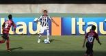 [08/08] Ceará 0 x 0 Atlético-GO - 29