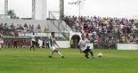 [20-01] Ceará 4 x 0 Maranguape - Jogo-treino - 8