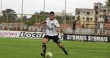 [20-01] Ceará 4 x 0 Maranguape - Jogo-treino - 9
