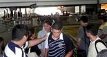 [02-12] Ceará embarca para Salvador-BA - 5