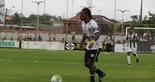 [20-01] Ceará 4 x 0 Maranguape - Jogo-treino - 10