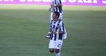 [08/08] Ceará 0 x 0 Atlético-GO - 31