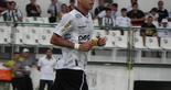[20-01] Ceará 4 x 0 Maranguape - Jogo-treino - 11