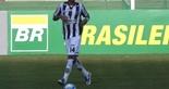 [08/08] Ceará 0 x 0 Atlético-GO - 32