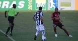 [08/08] Ceará 0 x 0 Atlético-GO - 33
