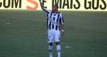 [08/08] Ceará 0 x 0 Atlético-GO - 34