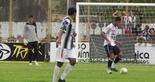 [20-01] Ceará 4 x 0 Maranguape - Jogo-treino - 13